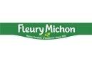 Marque Image Fleury Michon