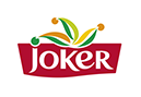 Marque Image Joker