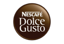 Marque Image Nescafe Dolce Gusto