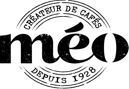 Marque Image Cafes Meo