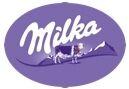 MARCA Image Milka