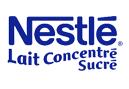 Nestlé Le Lait