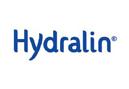 Marque Image Hydralin