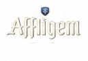 AFFLIGEM CL