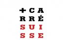 Marque Image Carre Suisse