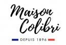 MAISON COLIBRI