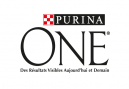 Marque Image PURINA ONE