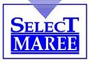 Marque Image Select Maree