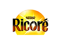 Nestlé Ricoré