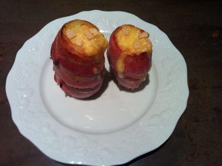 Recette pomme de terre lard raclette shopadvizor - Quantite pomme de terre raclette ...