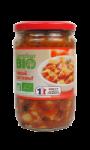 Ravioli pur bœuf Carrefour Bio