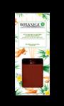 Bâtonnets parfumés pour la maison Botanica Air Wick