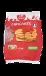 Pancakes natures Carrefour Classic'