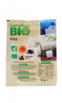Féta Carrefour Bio