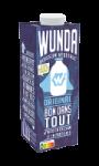 Boisson végétale original Wunda