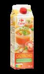Gazpacho Carrefour Extra