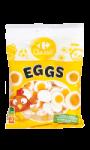 Bonbons Eggs Carrefour Classic'
