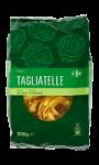 Pâtes tagliatelle Carrefour