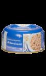 Salade de légumes, thon et riz Carrefour