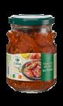 Tomates séchées Carrefour Extra