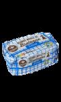 Beurre moulé doux de Bretagne Carrefour...