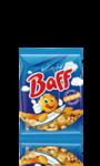 Pop Corn Caramel Baff