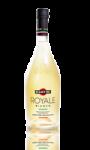 Cocktail Martini Royale Bianco