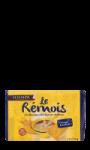 Biscuits Le Rémois Fossier