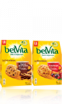 Biscuits Le Moelleux Belvita