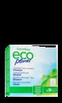 Tablettes lave-vaisselle classique Carrefour Eco Planet