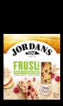 Frusli Pommes Cranberries Jordans