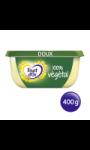 Fruit d'Or 100% végétal Sans Huile de Palme Doux