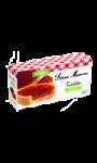 Biscuits tartelettes fraise BONNE MAMAN