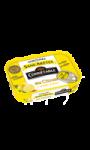 Sardines sans arêtes au citron à l'huile d'olive vierge extra Connétable