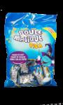 Sachet Boule Magique Pica