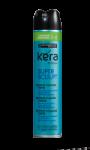 Spray Compressé Fixation Forte Kera Science