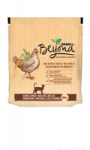 Purina Beyond Poulet pour Chat