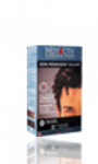 Coloration 5 minutes brun foncé Men'Activ Science