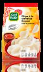Chips à la crevette Suzi Wan