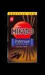 Mikado Intense Pointe de Sel