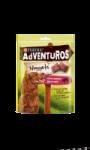 Adventuros Nuggets au sanglier pour chiens Purina