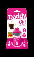 Sucrant liquide de poche Daddy