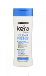 Shampooing antipelliculaire cheveux normaux Kera Science