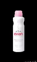 Atomiseur Brumisateur Evian