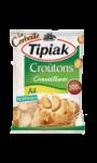 Croutons Ail Corbeille Tipiak