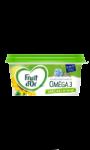 Fruit d'Or Oméga 3 Sans Huile de Palme Sel de mer