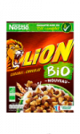Céréales Bio Lion