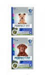 Soin Dentaire pour chien Perfect Fit