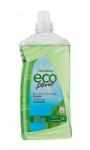 Nettoyant ménager multisurfaces romarin Carrefour Eco Planet