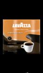 Café moulu intensité 5 LAVAZZA